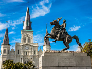 Six Essential Experiences to Have on Your First Trip to New Orleans www.casualtravelist.com