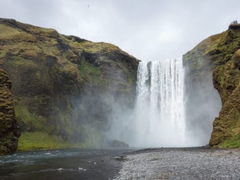 Iceland Itinerary - See the Best of South Iceland in Four Days www.casualtravelist.com