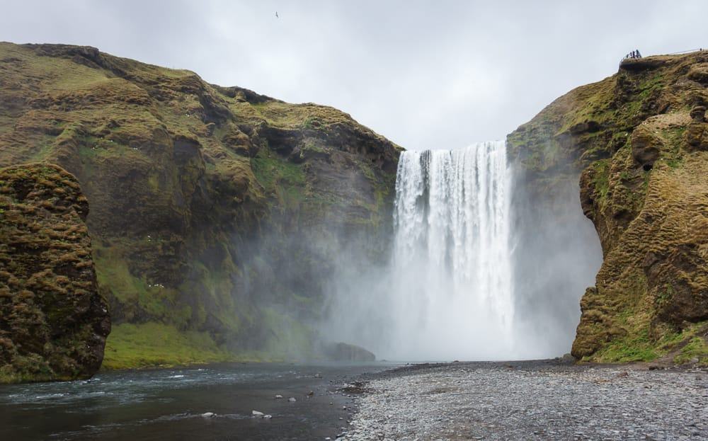 25 Tips You Should Know for your First Trip to Iceland - Casual