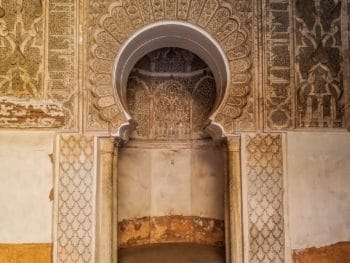 25 Tips for your First Trip to Marrakech, Morocco