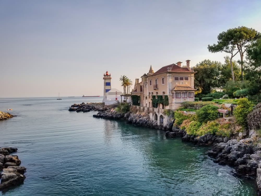 5de98c5d3fb559 6 Reasons You ll Fall in Love with Cascais