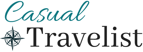 Casual Travelist