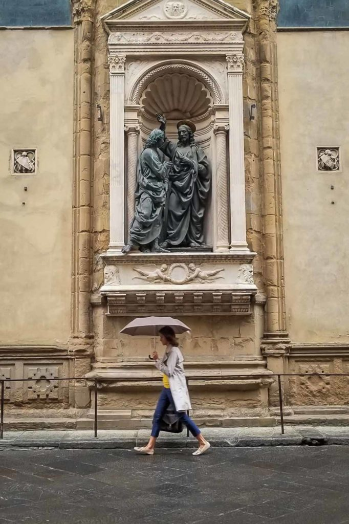 Florence Travel Guide: Tips for Your First Trip to Florence, Italy