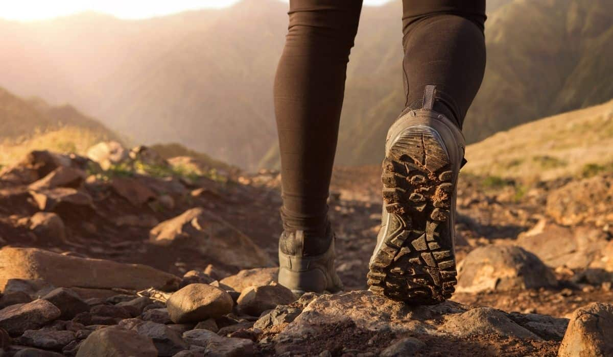 The Best Women's Hiking Boots and Outdoor Shoes for Your Next Adventure